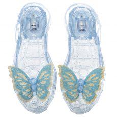 کفش درخشان سیندرلا, image 2
