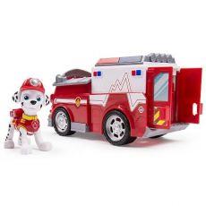 ماشین آتشنشانی مارشال(Paw Patrol), image 2