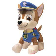 چِیس سخنگوی پولیشی (Paw Patrol), image 1