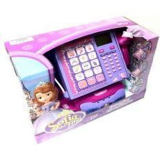 صندوق فروشگاه, image 2