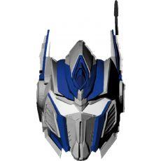 ماسک  بیسیم Transformers, image 3