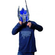 ماسک  بیسیم Transformers, image 5