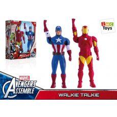 عروسکهای بیسیم Avengers, image 2