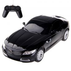 ماشین کنترلی BMW Z4, image 1