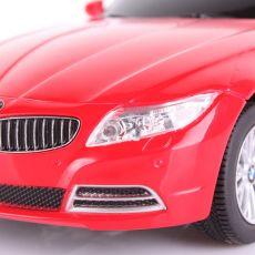 ماشین کنترلی BMW Z4, image 3