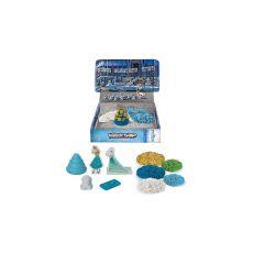 ست شن بازی مدل تولد آنا, image 4