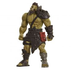مینی فیگور جنگجوی هورد و سرباز اتحاد(warcraft), image 2