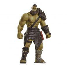 مینی فیگور جنگجوی هورد و سرباز اتحاد(warcraft), image 3