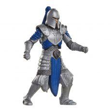 مینی فیگور جنگجوی هورد و سرباز اتحاد(warcraft), image 4