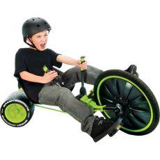 ماشین سهچرخهای خشمگین(Huffy), image 2