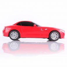 ماشین کنترلی BMW Z4, image 4