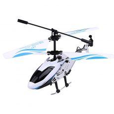 هلیکوپتر و ماشین کنترلی BMW I8, image 3