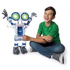 ربات مکانوئید G16, image 2
