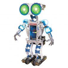 ربات مکانوئید G16, image 1
