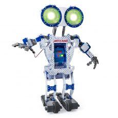 ربات مکانوئید G16, image 3