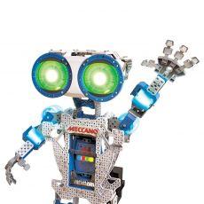 ربات مکانوئید G16, image 4