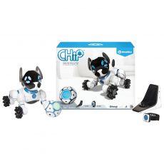 سگ رباتیک چیپ CHIP, image 4