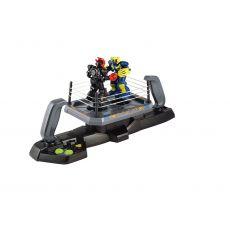 ربات جنگجو, image 3