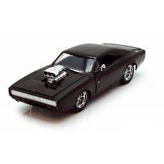 داج 1970 (Fast&Furious), image 1