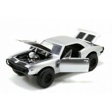 شِورولت کامارو 1967 (Fast&Furious), image 1
