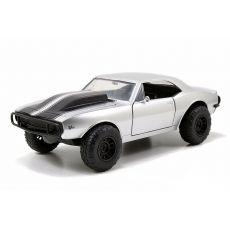 شِورولت کامارو 1967 (Fast&Furious), image 3