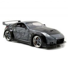نیسان 350z (Fast&Furious), image 5