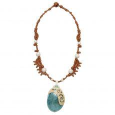 گردنبند جادویی موآنا, image 2