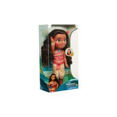 عروسک 38 سانتیمتری موآنا, image 4
