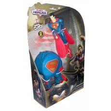 سوپرمن، قهرمان پرنده!, image 2