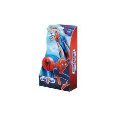 اسپایدرمن، قهرمان پرنده!, image 3