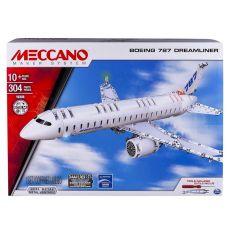 بوئینگ 787 مکانو, image 1