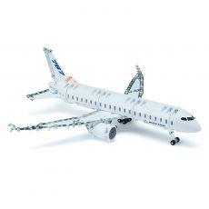 بوئینگ 787 مکانو, image 2