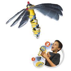 مینیونهای پرنده!, image 1