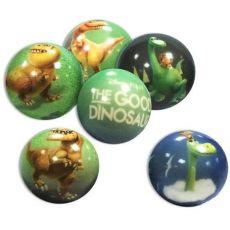 توپ فومی Good Dino (6تایی), image 1