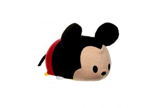 چراغخواب پولیشی 15 سانتی Mickey, image 3