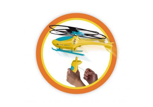 هلیکوپتر نجات مینیون (MINION), image 3