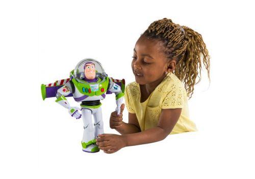 پک دوتایی عروسک های باز و وودی (داستان اسباب بازی), image 4