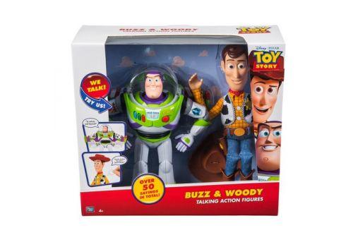 پک دوتایی عروسک های باز و وودی (داستان اسباب بازی), image 8