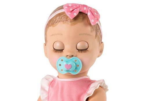 عروسک لاوابلا بلوند Luvabella, image 6