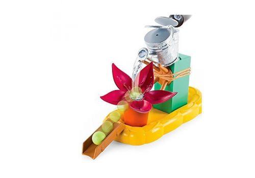 بازی فکری چالش باغ روب گلدبرگ (Rube Goldberg), image 2