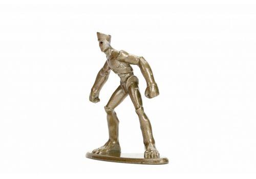 نانو فیگور فلزی گروت (Guardians of the Galaxy- Groot ), image 5