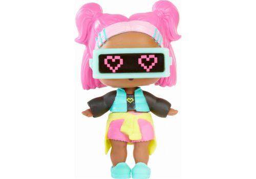 عروسک های LOL Surprise  مدل Confetti Pop سری 3, image 6