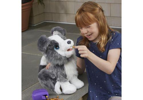 سگ رباتیک ریکی Furreal, image 4