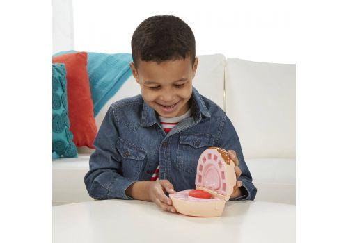 ست خمیربازی دندانپزشکی دکتر دریل Play Doh, image 7