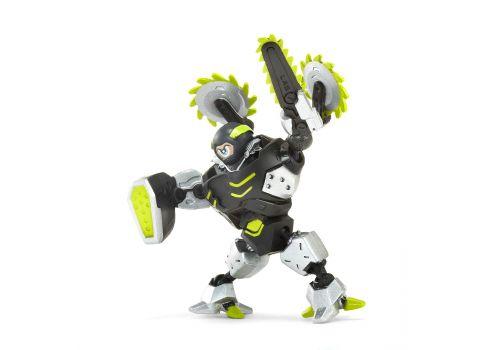 پک شانسی فیگورهای Ready 2 Robot  سری 1, image 6
