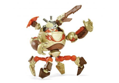 پک شانسی فیگورهای Ready 2 Robot  سری 1, image 7