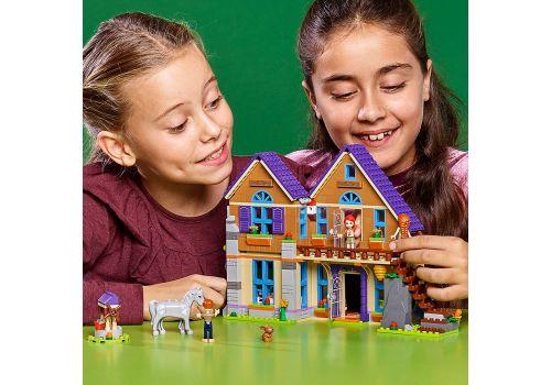 لگو مدل خانه میا سری فرندز (41369), image 7