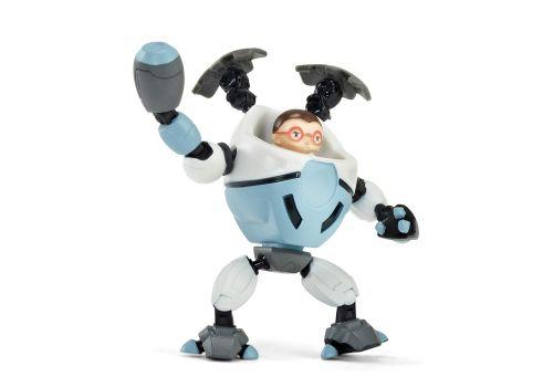 ربات های Ready 2 Robot  سری 1, image 10