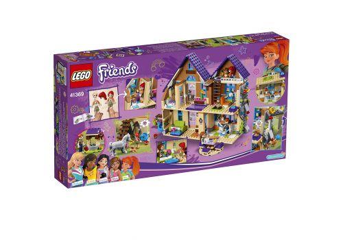 لگو مدل خانه میا سری فرندز (41369), image 2