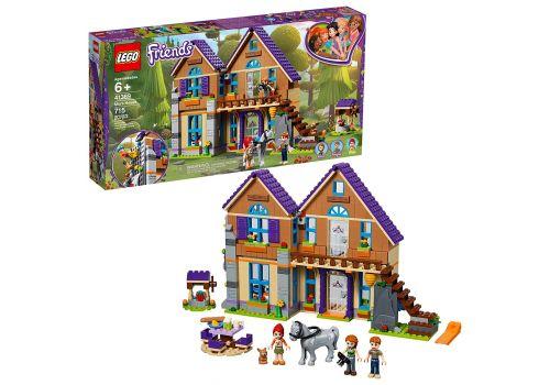 لگو مدل خانه میا سری فرندز (41369), image 3
